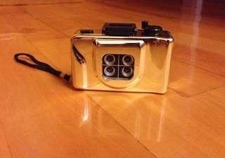 Lomo Camera (New)