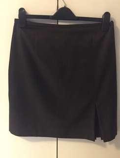 💁🏻♀️Office Skirt