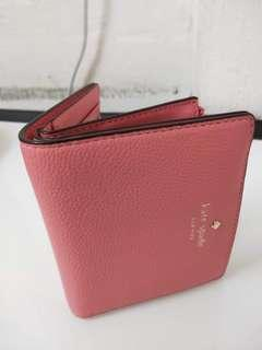 🚚 Kate spade wallet