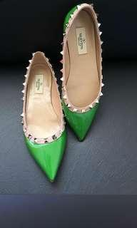 Valentino shoes 36