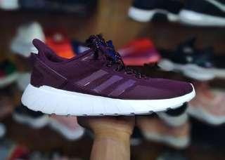 Sepatu Adidas CUCI GUDANG SPORT STATION