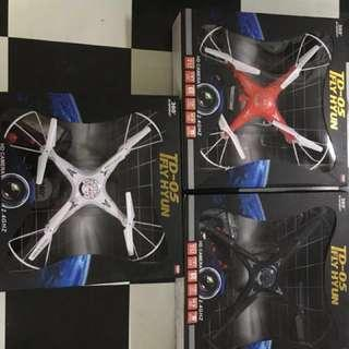 Drone for sell
