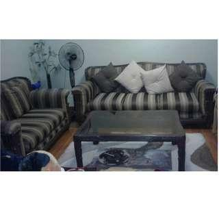FOR SALE IMPORTED FURNITURES