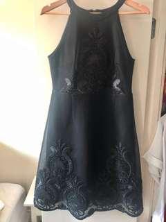 Wayne Cooper dress - size 10 - brand new