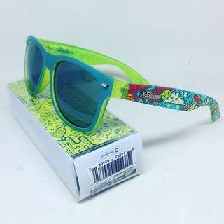 Knockaround | Doodle Limited Edition