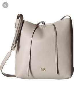Michael Kors Junie messenger bag