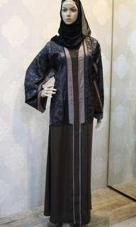 ON SALE Dubai Abaya
