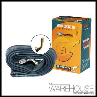 """🚚 12"""" CST Inner Tube for FIIDO/AM/DYU/TEMPO"""