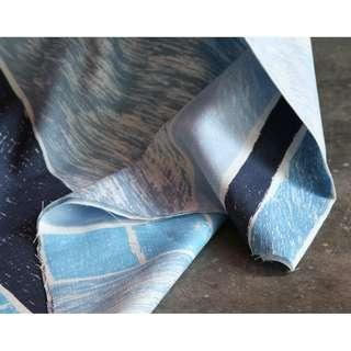 Fabric, Leather, Crafts, Ribbon