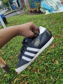 Adidas Bamba Samba