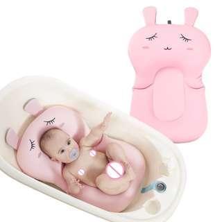 #MakeSpaceForLove Floating Baby Shower Support Pad