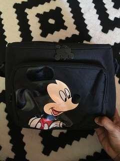 Disney insulated bag