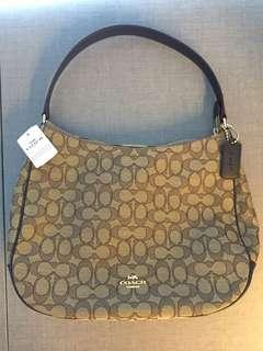 Authentic Coach Bag from USA