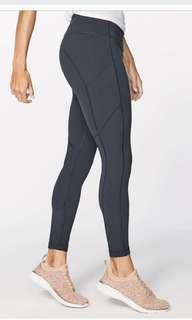 Lululemon Speed Tight size 6
