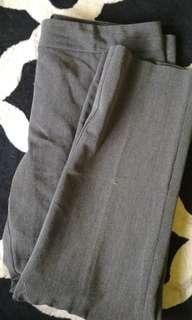 Marks& Spencer pants