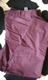 Marks&Spencer pants