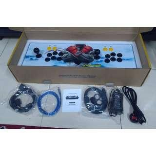 Arcade Game Pandora Box 6s 1399in1
