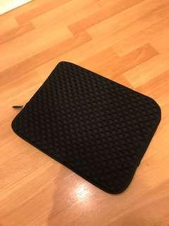 "Brand new iMac, Lenovo, Asus, HP 14"" laptop modern sleeve"