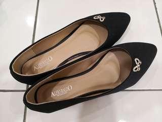Alfio Raldo - Women's Shoes