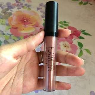 Flawless Liquid Lipstick Miniso