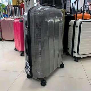 阿豪 意大利RONCATO 2019新系列 WE ARE 28寸 行李箱