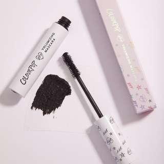 🚚 Colourpop Mascara in Black