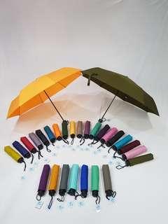 Payung Murah