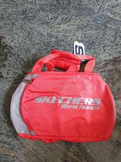 🚚 Sports Bag