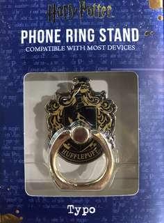 Harry Potter phone ring #MakeSpaceForLove