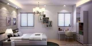 Flexi Suite Unit for Sale in Marilao Bulacan fronting SM Marilao