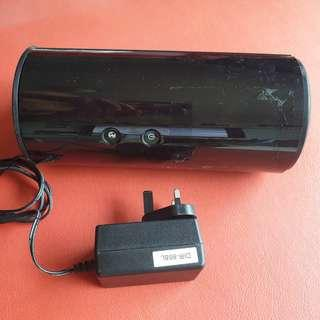 D-Link DIR-868L for sale