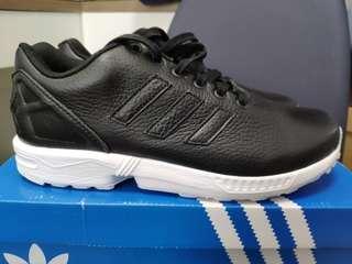 Adidas ZX FLUX US 7.5