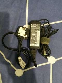 LENOVO AC Adapter