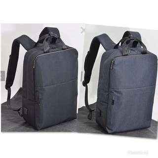 [日本直送]實用背包