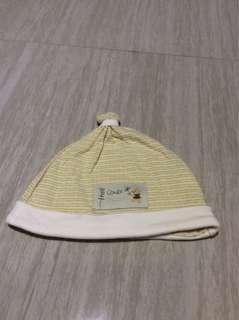 🚚 Combi(2T)帽子