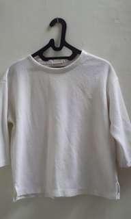 T-shirt conextion