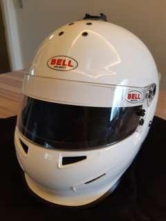 Bell Karting Helmet RS3-K