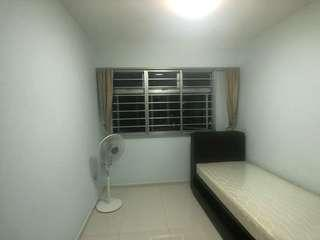 166A Yung Kuang Road For Rent!(Non Aircon)