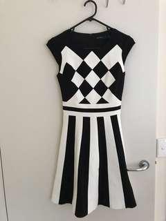 Brand New Karen Millen Dress with Tags