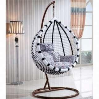 Macy Swing Chair