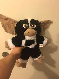 Gremlins Plush Collectable