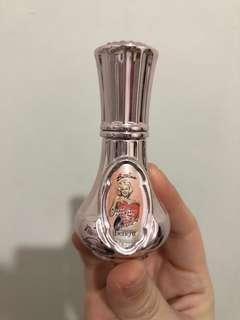 Benefit bathina body mist ORI