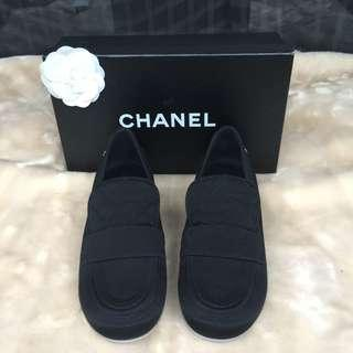 CHANEL Shoes Authentic