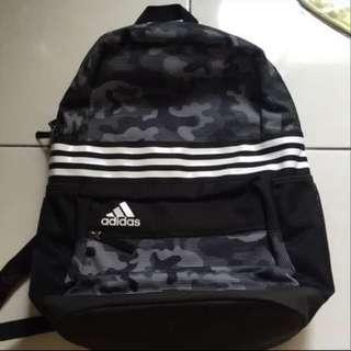 🚚 Adidas後背包