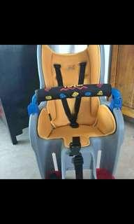 Kids Baby seater