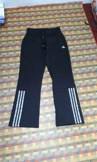 Legging addidas