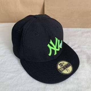 🚚 洋基棒球帽 絕對正品 原價1600