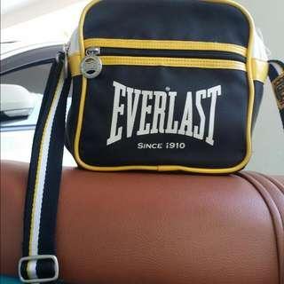 Sling Bag Everlast Original