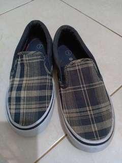 Airwalk shoes kids