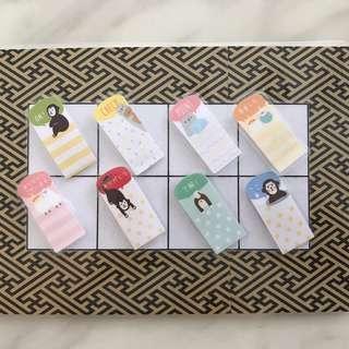 🚚 DIY Memory - Half A4 Size